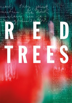 Red Trees - A Family's Journey to Survive the Nazi Occupation of Prague
